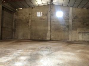 Warehouse for Rent | Event centres, Venues and Workstations for sale in Greater Accra, Tema Metropolitan
