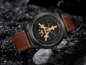 Naviforce Top Brand   Watches for sale in Ashanti, Kumasi Metropolitan