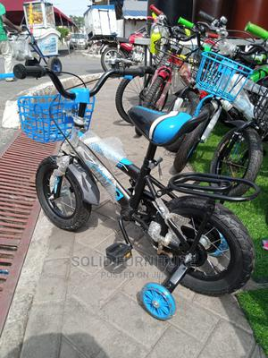 Kid's Bicycle | Toys for sale in Greater Accra, Achimota