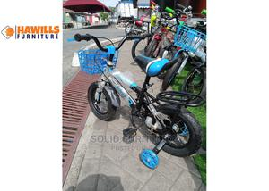 Kid's Bicycle   Toys for sale in Greater Accra, Adabraka