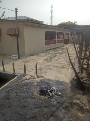 Super 4 Bedroom +2 Bedroom Boys Quarters for Sale at Odorkor | Houses & Apartments For Sale for sale in Greater Accra, Odorkor