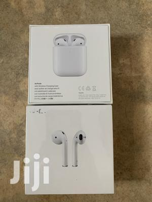 Apple Airpods 2 | Headphones for sale in Greater Accra, East Legon