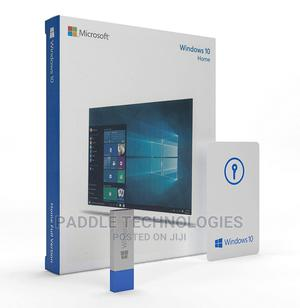 Windows 10 Operating System (July 2021) | Software for sale in Greater Accra, Tesano