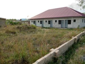 5 Chamber and Hall Apartments on One Plot of Land for Sale   Houses & Apartments For Sale for sale in Greater Accra, Ga West Municipal