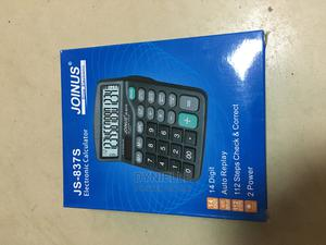 Calculator   Stationery for sale in Greater Accra, Accra Metropolitan