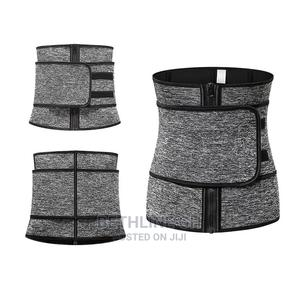 Waist Trainer | Clothing Accessories for sale in Greater Accra, Accra Metropolitan