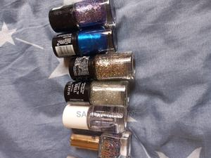 Nail Polish   Makeup for sale in Greater Accra, Achimota