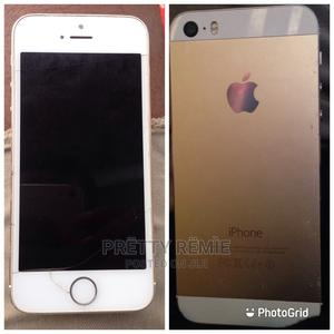 For Sale 16 GB | Accessories for Mobile Phones & Tablets for sale in Greater Accra, Ledzokuku-Krowor