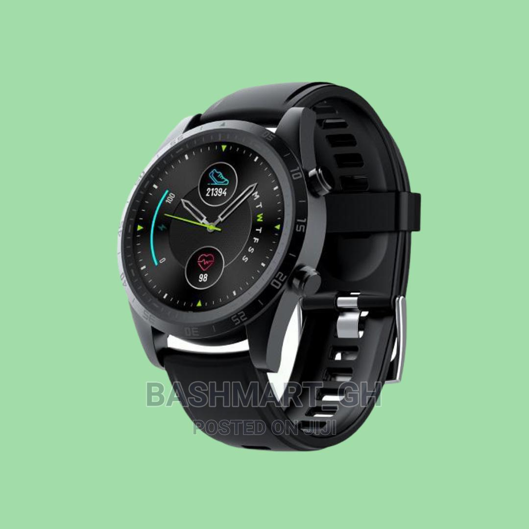 Oraimo OSW-20 Smart Watch
