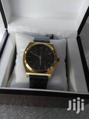 Nixon Gold Watch   Watches for sale in Ashanti, Kumasi Metropolitan
