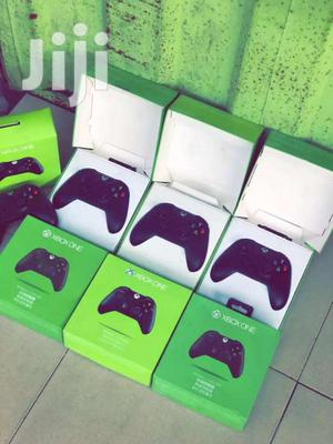 Original Xbox One Pad | Video Game Consoles for sale in Greater Accra, Cantonments