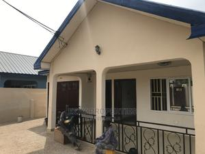 Four Bedroom for Sale Amasama   Houses & Apartments For Sale for sale in Greater Accra, Ga West Municipal