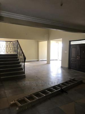 Executive 5 Bedrooms House at SPINTEX | Houses & Apartments For Rent for sale in Greater Accra, Tema Metropolitan