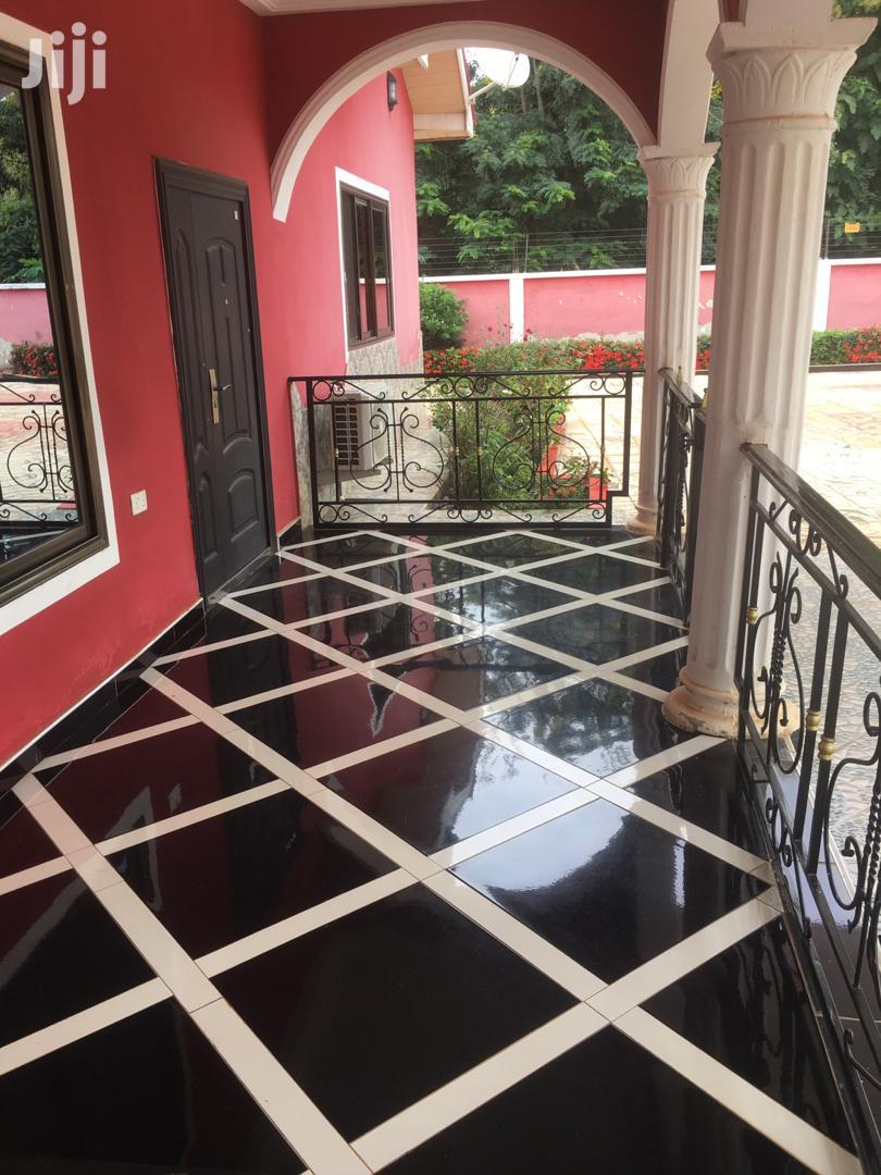 Apartments for Rent   Houses & Apartments For Rent for sale in Sunyani Municipal, Brong Ahafo, Ghana