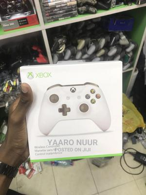 """Xbox One S Controller """"Free Delivery"""" 