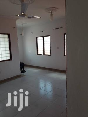 3 Bedroom House for Sale at Osu