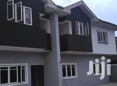 4 Bedroom Townhouse For Sale Ringway Estate | Houses & Apartments For Sale for sale in Osu, Greater Accra, Ghana