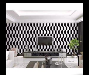 3d Wallpapers | Other Services for sale in Greater Accra, Adenta