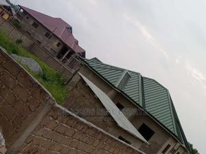 4 Bedroom House With 3 Plots/ 80by100 Each for Sale- Kasoa   Houses & Apartments For Sale for sale in Central Region, Awutu Senya East Municipal