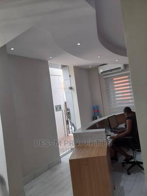 Modern Spacious Office for Rent | Event centres, Venues and Workstations for sale in Greater Accra, Dzorwulu