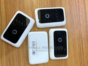 Vodafone Wifi 4G | Networking Products for sale in Greater Accra, Nungua