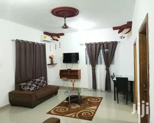 Furnished Apartment for Short Stay   Short Let for sale in Greater Accra, Adenta