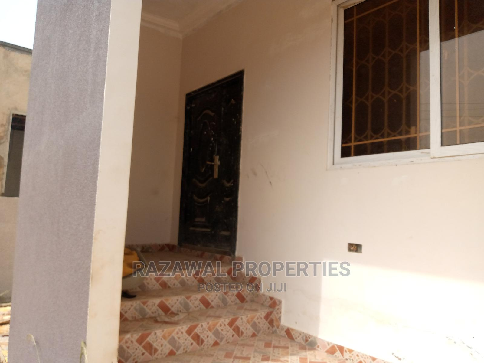 2 Bedroom House in Kwabenya | Houses & Apartments For Sale for sale in Ga East Municipal, Greater Accra, Ghana
