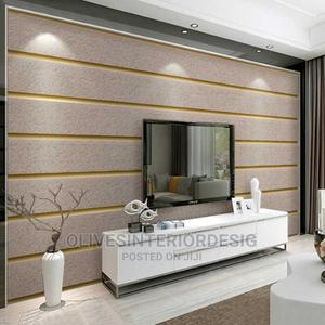 3D Wallpapers | Home Accessories for sale in Central Region, Agona West Municipal