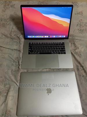 Laptop Apple MacBook 2018 16GB Intel Core I7 SSD 512GB | Laptops & Computers for sale in Greater Accra, East Legon