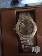 Patek Philippe   Watches for sale in Greater Accra, Osu