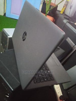 Laptop HP 240 8GB Intel Core I5 HDD 500GB | Laptops & Computers for sale in Western Region, Ahanta West