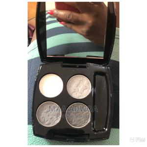 Eye Shadows, Nail Remover'Eyeliners,Hair Styling Oil.   Makeup for sale in Greater Accra, Accra Metropolitan