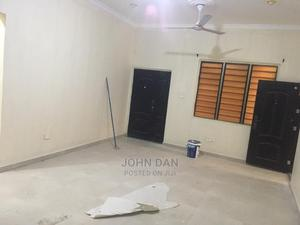 Executive Two Bedroom Self Contained Apartment   Houses & Apartments For Rent for sale in Greater Accra, Adenta