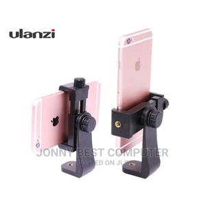 Phone Holder For Tripod | Accessories for Mobile Phones & Tablets for sale in Greater Accra, Kokomlemle
