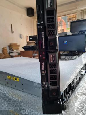 Server Dell PowerEdge R440 16GB Intel Xeon 640GB   Laptops & Computers for sale in Greater Accra, Ledzokuku-Krowor