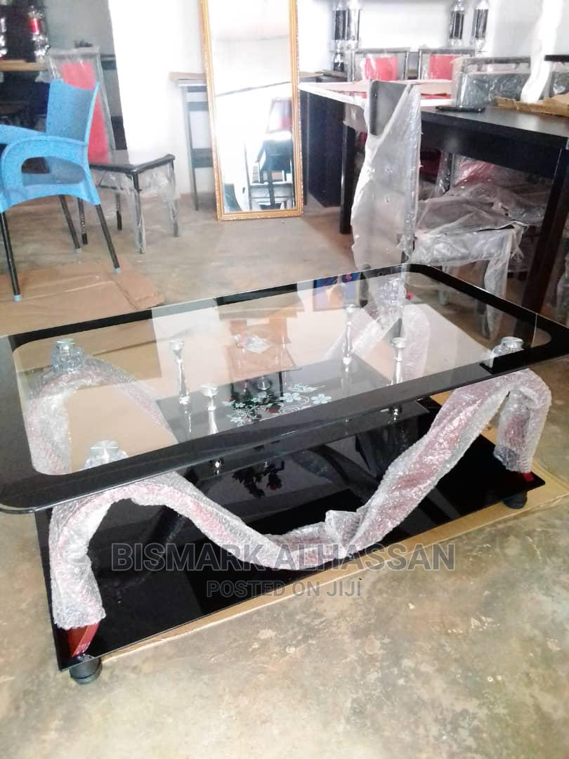 Coffee Table | Furniture for sale in Tamale Municipal, Northern Region, Ghana