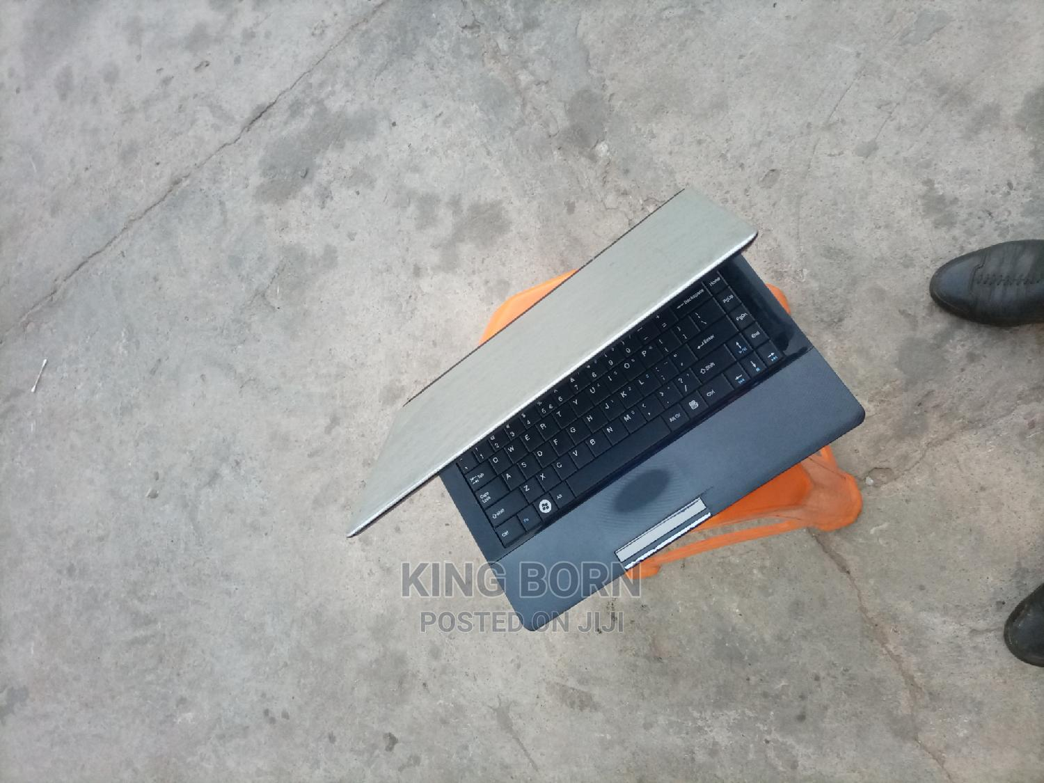New Laptop Acer Extensa 5230 4GB Intel Core I5 HDD 250GB | Laptops & Computers for sale in Kokomlemle, Greater Accra, Ghana