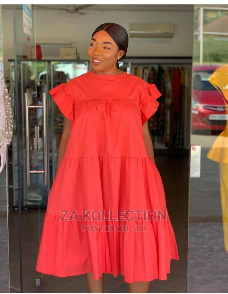 Ladies White Wear | Clothing for sale in Accra Metropolitan, Greater Accra, Ghana