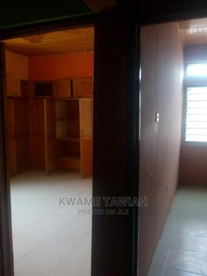 2bedroom Self-Contain for Rent at Tuba | Houses & Apartments For Rent for sale in Greater Accra, Ga South Municipal