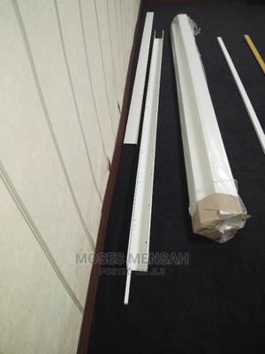 Turkish Cable Trunking | Accessories & Supplies for Electronics for sale in Greater Accra, Accra New Town