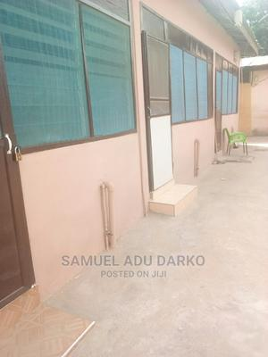 Spacious Chamber and Hall Self Contain | Houses & Apartments For Rent for sale in Greater Accra, Ga East Municipal