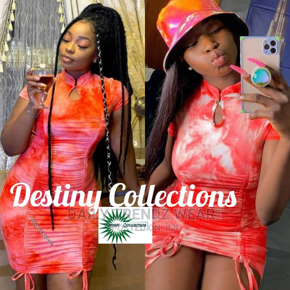 Latest Ladies Outfits | Clothing for sale in Adabraka, Greater Accra, Ghana