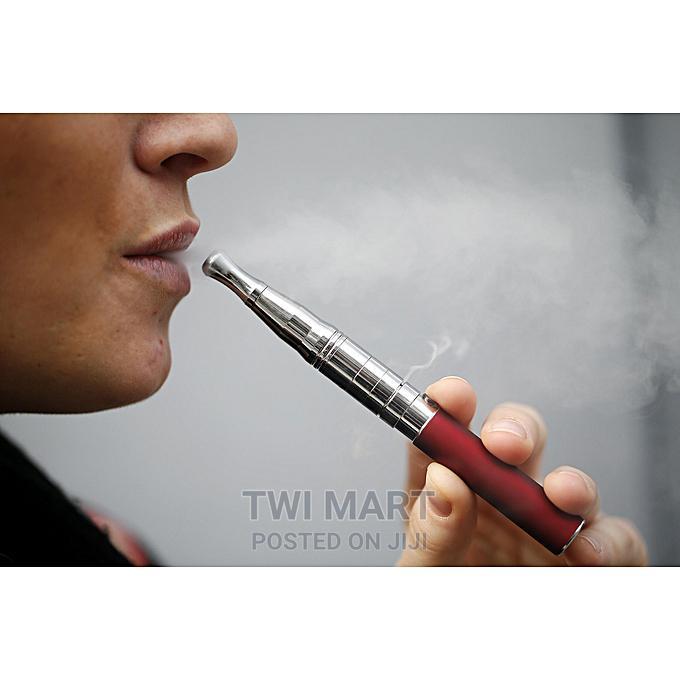 E-Cigarettes | Tobacco Accessories for sale in Adabraka, Greater Accra, Ghana