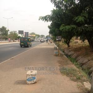 11 Acres of Commercial Land for Sale at Airport | Commercial Property For Sale for sale in Greater Accra, Cantonments