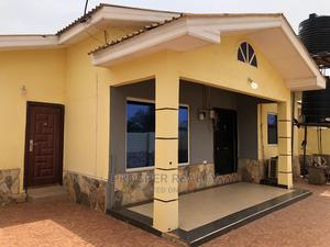 3 Bedrooms Self Compound;SPINTEX | Houses & Apartments For Rent for sale in Greater Accra, Tema Metropolitan