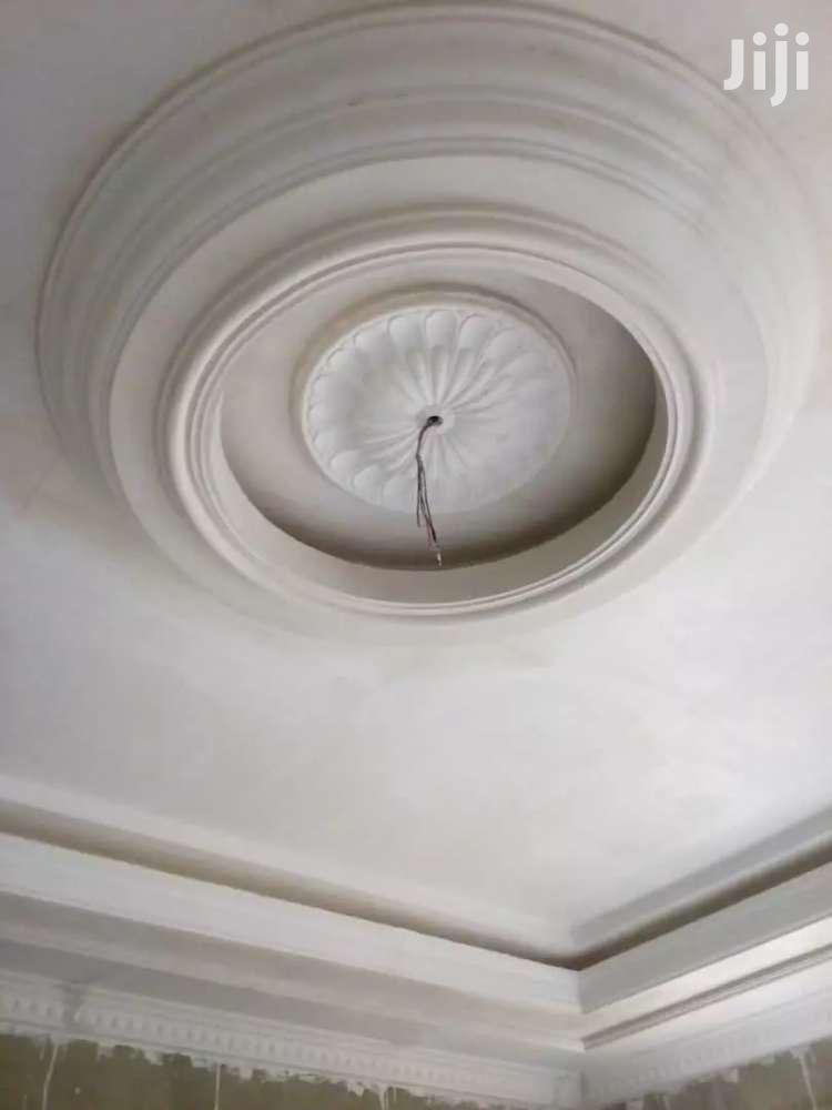 Pop Ceiling Designs And Decorations For Your Buildings, in ...