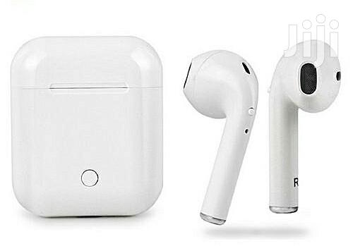 New Airpod(Android And Apple) | Headphones for sale in Accra Metropolitan, Greater Accra, Ghana