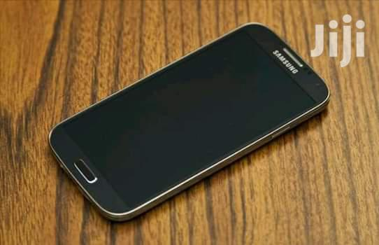 Samsung Galaxy S5 Blue 16Gb | Mobile Phones for sale in Alajo, Greater Accra, Ghana