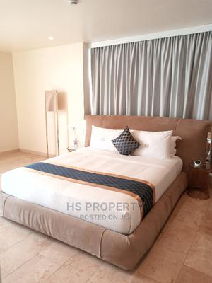Premier 3 Bedroom Penthouse at Airport Renting | Houses & Apartments For Rent for sale in Greater Accra, Airport Residential Area