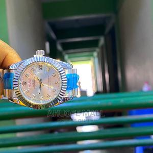 Quality Ladies Watch   Watches for sale in Greater Accra, Dansoman